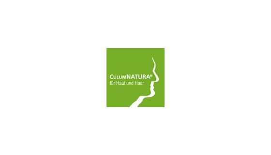 Logo CulumNatura
